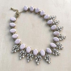 COPY - Beautiful statement necklace!
